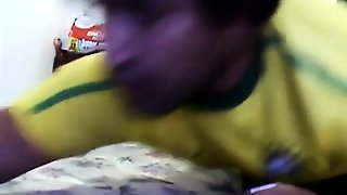 Dilettante, Masturbazione Gay, Amatoriali Videos, Webcam Latina, Amatoriale Latina