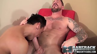 Gay Asiatici, Asiatiche Anale, Rapporto Sessuale Gay, Pubblico Gay, Sesso Gay Over