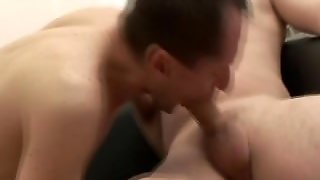Ass Sex, Cum In The Ass, Twink Gay Bareback, Gay Extreme Anal, Gay Bareback Sex, Gay Anal Cumshot, In Anal Creampie, Internal Anal Creampie