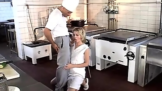 Group, Anal German, Straight Anal, Cute Brunette, Anal Kitchen, Blonde Group, Cute And Hot, Orgy With Anal