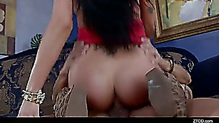 Pussycumshot, Blowjob Big Boobs, Blowcumshot, Cumjizz, Cum And Pussy, Cum Shot In The Mouth, Abig Pussy, Taking Cum In Mouth