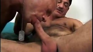 Hot Mature Gays Cock Suck