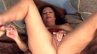 Creampie, Cum, Hardcore, Mature, Cream Pie