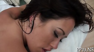 Massage, Hardcore, Teens, Pornstar, Blowjob