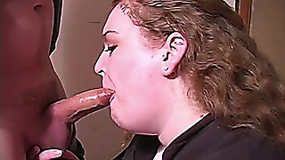 Desperate, Milf Big, S T R A I G H T, B'b'w, Really Big Dick, Bbwmilf, Big H D, Threesome Big