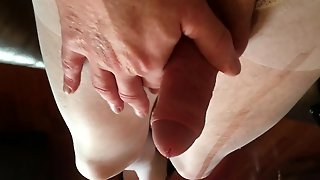 Man Gay, Crossdresser Gay, Gay Flash Gay, Hd Videos, Massage Gay, Free Flash Gay Gay