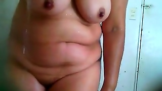 Mature En, Very Very Big Tits, Mature Showers, Big Tits At, Big Tits H, Shows Big Tits, Mature With Bigtits, Big Tits Out, Mature Tits Big, Big Tits In