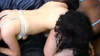 Women Asslicking 07