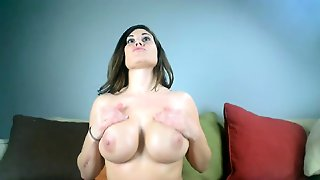 Amateur Masturbation, Webcam Big, Big Boobs Amateur, Boobs Webcam, Thats Big, Boobs Too Big, Amateur Bigboobs, Amateur Masturbation Webcam, S Olo, Solobig