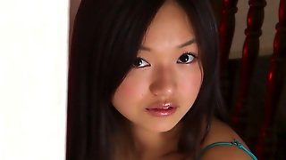 All Gravure Kneehigh Collection