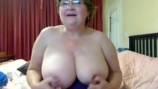0 Tette, Crepa, Nonnine In Webcam, Piccole In Webcam