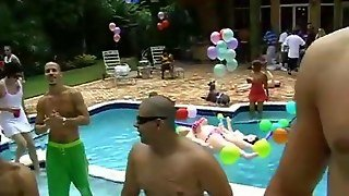 Group Party, Hardcore Outdoors, Pornstars Group, Party In The Pool, Outdoors Blowjob, Group Poolparty, Blow Job Big Boobs, Suckingblowjob, Group Fucking Party, Hardcore Fucked