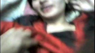 Awesome Pakistan Student Best Sex Video