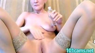 Reality, Webcam Masturbation, Dildo Amateur, Masturbation Dildo, Masturbation With Dildo, Masturbation Reality, Dildo Masturbation Amateur, Masturbation By Webcam