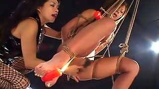 Asian, Asia, Real, Amateur, Home Made, Homemade, Hot