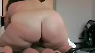 Webcam, Wife, Hidden Cams, Straight