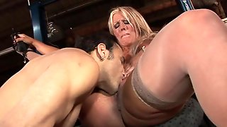 Hd Big Tits, Milf Mature, Hd Busty, Too Big Tits, Big Blonde Milf, I Fucked Mature, Some Big Tits, Bigtitsb, Mature Blonde With Big Tits, Mature Busty Lingerie