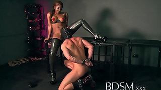 Bdsm Xxx Slave Boy - View More Video At Http://zo.ee/gy2