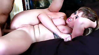 Lovely, Blonde Handjob, Blonde Tattoo, Babe Blonde, Blonde Hard Anal, Hotcouple, Handjob Tattoo, Anal Very Hot