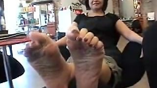 Fetish, Kinky, Ffeeet, Kink, Soles, Footfetish, Feet