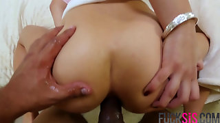 Huge Black Ass, Cumshot On The Pussy, Amateur Facial Cum Shot, Teen Amateur Cum, Teen Big Dick Black, Fucked Home, Mom Gets Home, Tits Ass And Pussy