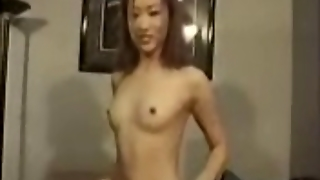 Korean - Prostitute