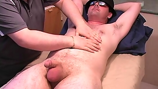 Gay, First, Gotgayporn, Gay Hd, Pierre, Men Gay, H D Gay, First Men