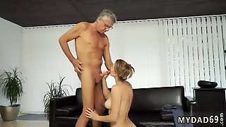 Jay Crew Old Man And Japan Sex With Her Boyfriends Father After Swimming Pool