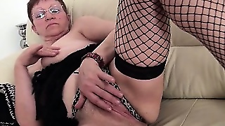 Solo Amateur, Mom Amateur, Mature Amateur Bbw, Horny Mature Masturbation, Mature And Horny, Matureamateur, Horny Mature Amateur, Old Hardcore, Hardcorestockings, Legs In Stockings Solo