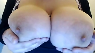 Amateur, Babes, Tits, Big Boobs