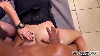 Crystal White Milf And Old Takes Dick Xxx Black Male Squatting In Home Gets Our Mummy