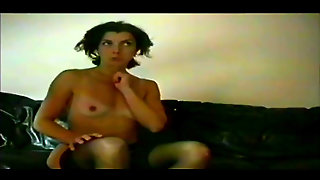 Mom Slut, Mother I'd Like To Fuck, Mother Blow Job, Mother In, Cougar Homemade, Sucking Amateur, Fuck Home, Sucking Bitch, Just Sucking Wife, Bitch Cougar