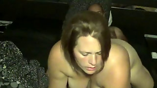 Cougar Cum, Mom Female, Amateur My, My Wife Has, My Mother And, Oh Yes Fuck Me, Sensual With Mom, Wife Home Made