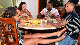 Ebony Blowjob, Ebony Reality, Blowjob Teens, Teens Ebony, Blowjob Group, Cheating Group, Teens Reality, Betrayals