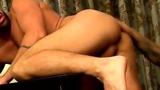 Africa Virgin Gay Porn Movieture First Time Dreaming Of A Jock Dick