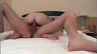 Mommy, Amateur, Milf, Cougar, Mother, Webcam, Wife, Real, Homemade, Mom, Amatuer