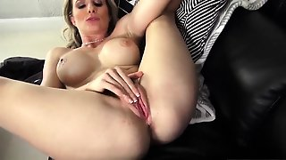 Best Mom And Playfellow' Patron's Daughter Cory Chase In