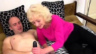 Granny Hardcore, Chubby Blonde Granny, Masturbation Young, Old Of Young, Chubby Old Granny, Masturbationamateur, Old Goes Young Com, Granny In Hd