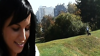 Public Outdoor, Outdoor Public, Outdoor Amateur, Offering, Hardcore Public, Amateur Hard Core, Blowjob Amateur Outdoor, Publichardcore, Amateur In Public, Blowjoboutdoor