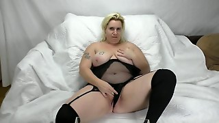 Jewels First Porn Movie Squirting