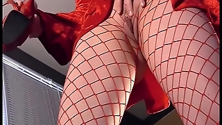 Close Up Pussy, Heel In Pussy, Pantyhose Fucking, Skirt Pantyhose, Pussy Close U P, Solo Videos, Lingerie Skirt, Pussy Masturbating, Fucking In Pantyhose, Fucking In Pussy