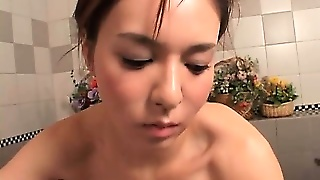 Japanese Teen, Babe Cumshot, Fetish Cumshot, Teen Jap, Blowjob Babe, Fetish Blowjob, Hairy Cum Shot, Hairy Teen Cum Shot, Hardcorefetish, Japanese And Asian
