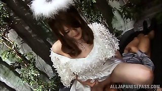Tits, Tits Big, Natural Tits Japanese, Outdoor Couple, Natural Japanese, Asian Big Natural Tits, Big Tits Japanese Hardcore, The Bigtits, Between Tits Asian, Natural Japanese Tits