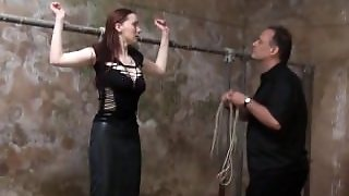 Bdsm Slave, Slave Bdsm, Whip Ass, Tied And Spanked, Breast Domination, Bigass V, Whip Tied, Big Assn