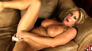 Young Teen Blonde Teen