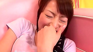 Asian, Jav, Jav Cute, Asian Cute, Cuteasian, C Ute, Very Cute Asian