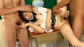 Japanese Schoolgirl, Sex 18, Japanese Hardcore, Asian Pussy, Japanese Oral, Asian Tease, Sex Porn 18, Oral Blowjobs
