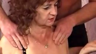 Orgasm Big Tits, Tits Mature, Old Orgasm, Because Big Tits, Ts Bigtits, Busty Granny Orgasm, Bigtits At, Shows Big Tits, Ts Big Tits, Oldtits