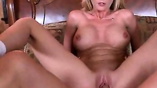Riding A Cock, Milf Riding, F A T, Milf Gives Handjob, Handjob Blonde, Blowjob Handjob, Blowjobriding, Handjob Blonde Milf