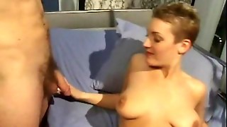 Amateur Suck, Short Hair Blow Job, With Big Cock, Big Cock For Teen, I Want A Big Cock, A Big Cock, Suck His Cock, Teen Blowjob Outside